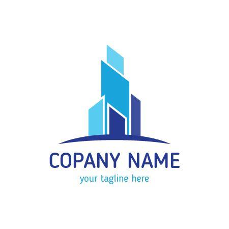 10 Work Resume Templates - Business Templates